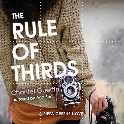 The Rule of Thirds Titelbild