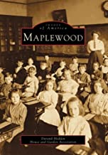 Maplewood (Images of America)