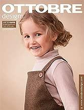 Ottobre Design magazine - issue 4/2019