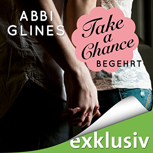 Take a Chance - Begehrt Titelbild