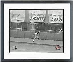 MLB Roberto Clemente Pittsburgh Pirates Action Photo 12.5