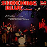 Shocking Blue - Shocking Blue's Best - Metronome 2001 - 200 124