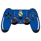 Real Madrid C.F PS4 Controller Skin