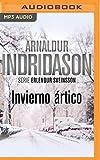 Invierno Artico: 7 (Erlendur Sveinsson)