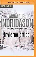 Invierno Artico (Erlendur Sveinsson)