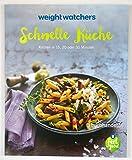 Schnelle Küche von Weight Watchers *NEUES PROGRAMM 2016*