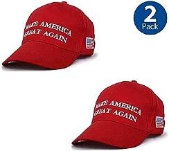Best trump free hat giveaway Reviews