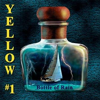 Bottle of Rain