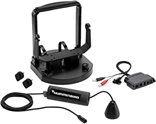 Humminbird ICE PTC Portable Kit f/Helix 8, 9 10 [740185-1NB]