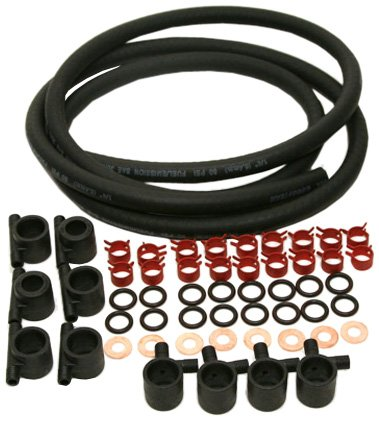 Delphi 7135-276 Fuel Injector Installation Kit