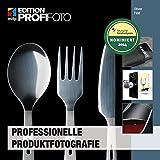 Professionelle Produktfotografie (mitp Edition Profifoto) (Broschiert)