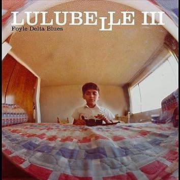 Foyle Delta Blues