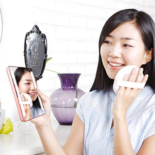 LEEPWEI『化粧鏡(LH38)』