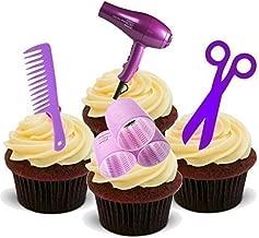 Best hair stylist cake Reviews