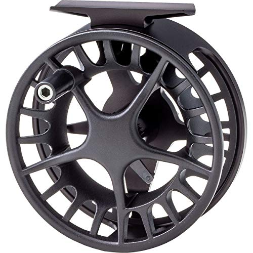 Lamson Liquid/Remix Fly Fishing Spare Spools