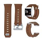 Zoom IMG-2 kingacc compatibile ionic cinturini silicone