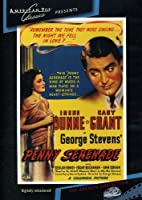 Penny Serenade (1941) [DVD]