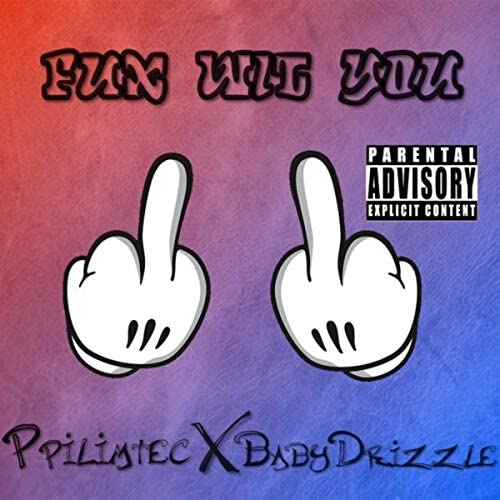 Ppilimtec & BabyDrizzle