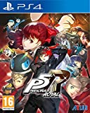 Persona 5 Royal PS4 - PlayStation 4
