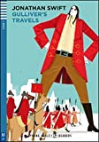 ELI Readers Young Adult Stage1 Gulliver's Travels