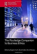 Best business ethics richard degeorge Reviews