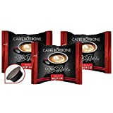 600 Capsule Compatibil Lavazza a Modo Mio Caffe' Borbone Don Carlo Miscela Rossa