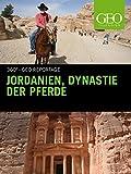 Jordanien, Dynastie...