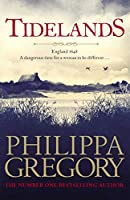 Tidelands: HER NEW SUNDAY TIMES NUMBER ONE BESTSELLER (Fairmile 1)