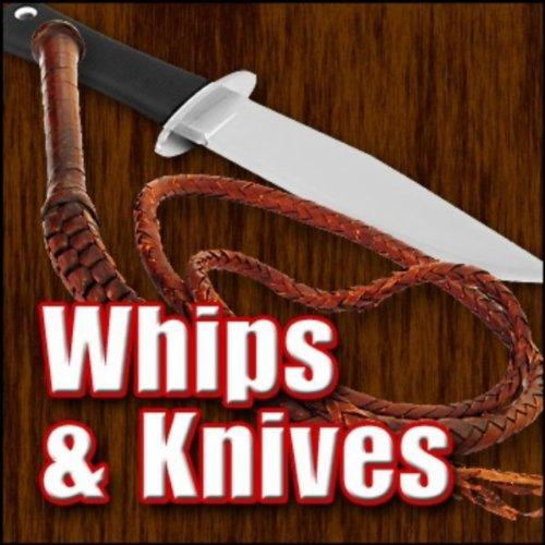 Knife, Pocket - Folding Pocket Knife: Fold Closed, Miscellaneous Opens & Closes, Knives