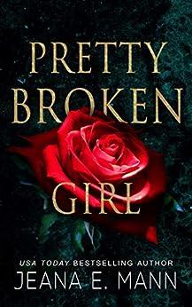 Pretty Broken Girl pdf epub