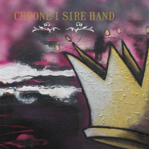 Chrone I Sire Hand
