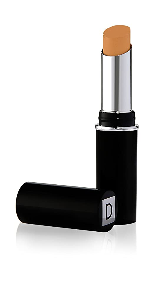 Dermablend Quick-Fix Full Coverage Concealer, 0.16 Oz.