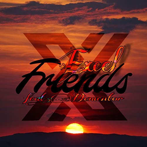 Frends (Freestyle)
