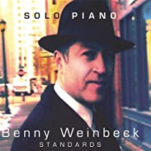 Best solo piano standards Reviews