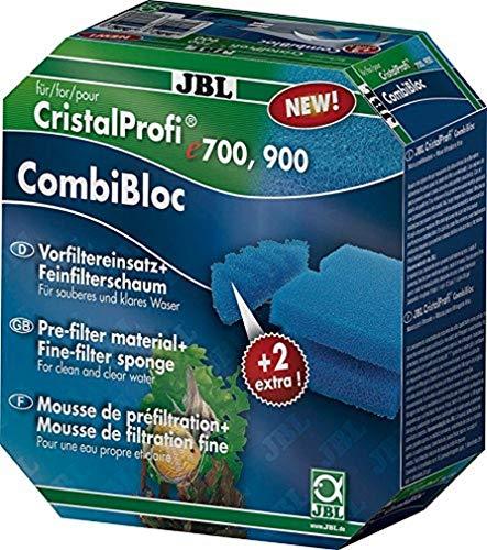 JBL Combibloc E 700/'E'900 200 g