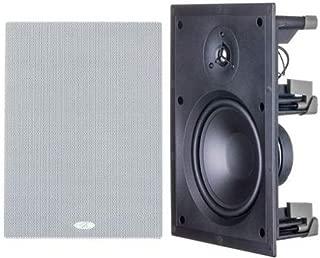 MartinLogan ML65i (Pr.) in-Wall Speaker