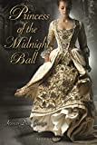 Paranormal young adult book covers: sartorial splendour meets submissiveness