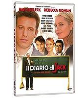 Il Diario Di Jack [Italian Edition]
