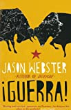 Guerra (English Edition)