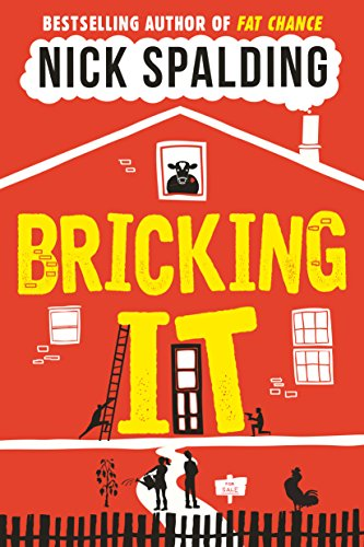Bricking It (English Edition) PDF Books