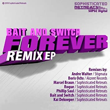 Forever Remix