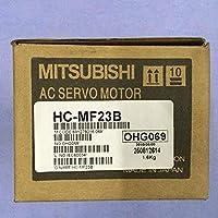 産業用 モーター HC-MF23B ACモーター HCMF23B