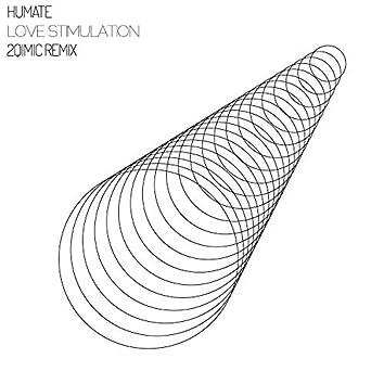 Love Stimulation (2Qimic Remix)