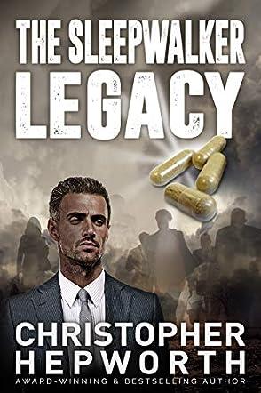 The Sleepwalker Legacy