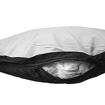 Karlie - Doc Bed / 60058 - Coussin - 60 x 50 x 8 cm