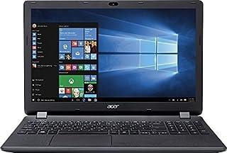 Acer Aspire E 15 ES1-512-C4DW N2840 4GB/500GB Windows 10 15.6 WXGA Laptop by Acer