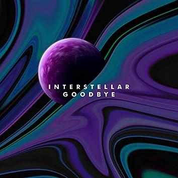Interstellar Goodbye