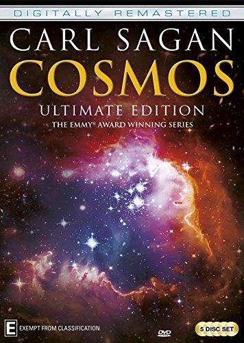Sagan's Cosmos