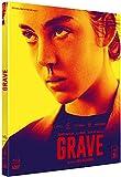 Grave [Blu-Ray]