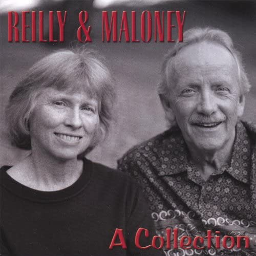 Reilly and Maloney